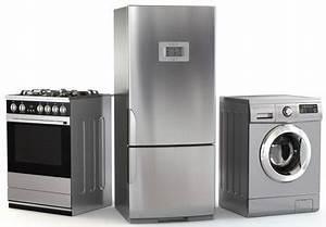 Miele Waschmaschine Reparatur Kosten : waschmaschinen reparatur berlin f r nur 0 ers ~ Michelbontemps.com Haus und Dekorationen