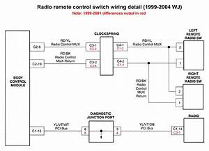 Wiring Diagram  8 Chrysler Infinity Amp Wiring Diagram Car