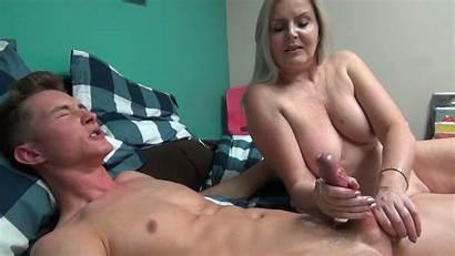 Masturbate Mom Taught Velvet Skye Masturbation Taboo