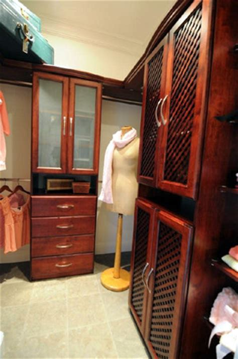 closet organizers and closet systems by solid wood closets