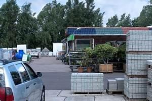 Baumarkt Bad Frankenhausen : raiffeisen warengenossenschaft mansfeld eg herzlich willkommen sortiment raiffeisen mansfeld eg ~ Orissabook.com Haus und Dekorationen