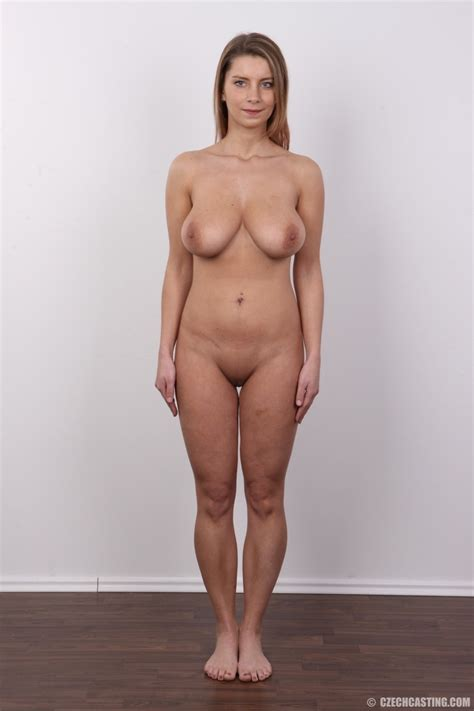 In Gallery Czech Girls Full Frontal Nude Picture