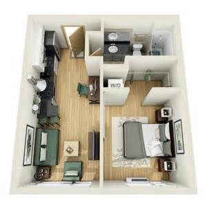 Sustainable Home Design Pdf Image