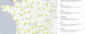 Point De Blocage 17 Novembre : 17 novembre le point sur le mouvement gilets jaunes les voitures ~ Medecine-chirurgie-esthetiques.com Avis de Voitures