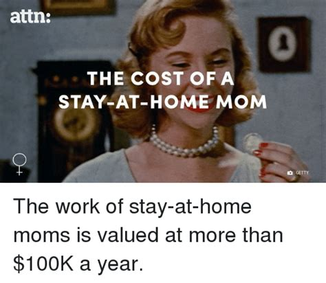 Stay At Home Meme 25 Best Memes About Stay At Home Stay At Home Memes