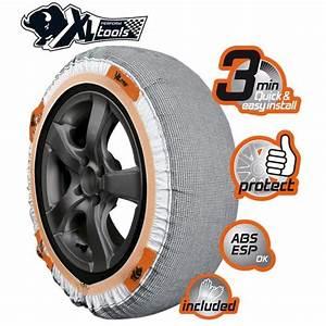 Chaine Neige 215 55 R18 : chaine pneus voiture votre site sp cialis dans les accessoires automobiles ~ Medecine-chirurgie-esthetiques.com Avis de Voitures