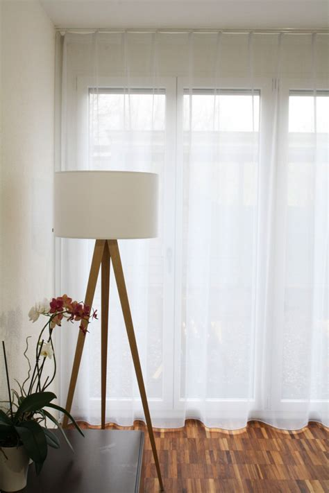 ikea küche alt vorhang alternative zu ikea bestellen vorhangbox ch