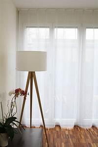 Ikea Online Bestellen Abholen : vorhang alternative zu ikea online bestellen ~ Markanthonyermac.com Haus und Dekorationen