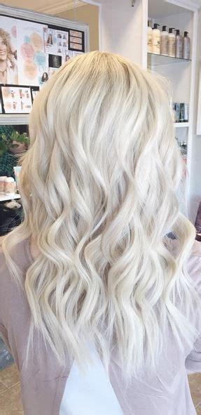 images  hair color  pinterest light brunette blonde hair colors  hair