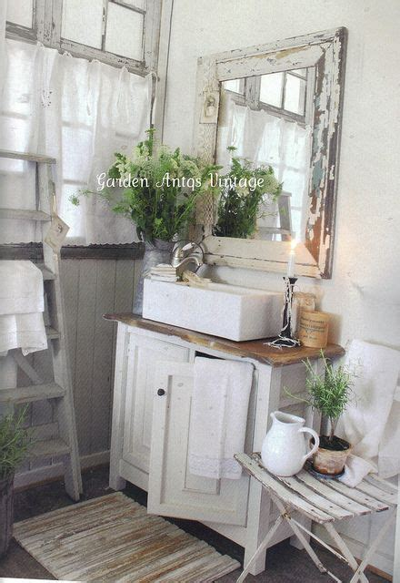 country bathroom ideas for small bathrooms the attic this and small country bathrooms on