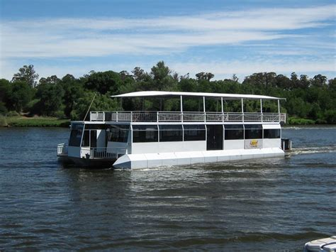 House Boat On The Vaal by House Boat Vaal 28 Images Houseboats For Sale Vaal