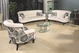 livingroom furniture sale furniture living room sets on sale sam 39 s furniture bob 39 s furniture living