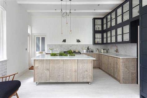 catering kitchen flooring muebles con ruedas para una vida m 243 vil 2019