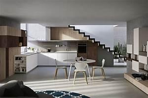 Stunning Cucine Moderne Lube Ideas Ideas Design 2017