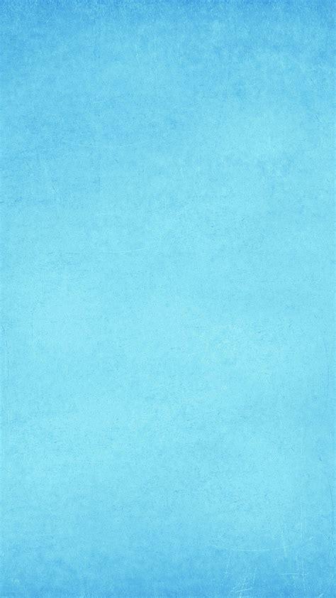 light blue wallpaper light blue texture www imgkid com the image