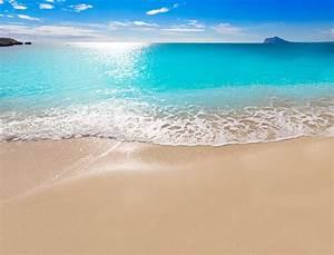 The Best Beaches in the Mediterranean - Signature Blog