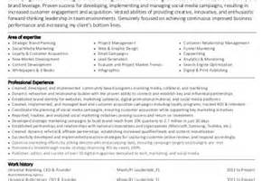 upload resume for foreign custom writing at 10 foreign language skills levels resume