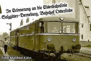 Tag Salzgitter Lebenstedt : nebenbahn salzgitter derneburg bahn nostalgie reisen ~ Watch28wear.com Haus und Dekorationen