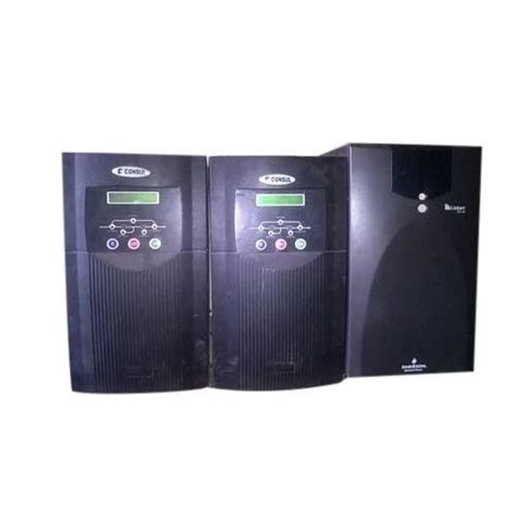emerson ups 500va 300 kva emerson 3 kva ups gently used manufacturer from mumbai