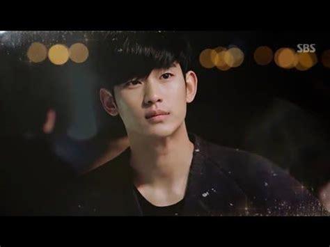 pyar tune kya kiya whatsapp status video korean mix