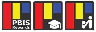 Pbis Rewards Apps Suite Student Students Parents