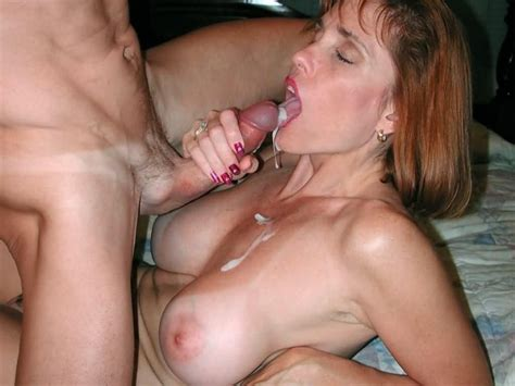 In Gallery Twylamy Favored Filthy Milf Whore Id Love To Cum On Picture Uploaded By