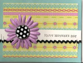 12 handmade s day mother s day cards for 2012 handmade mother s day cards ideas for handmade mothers day card