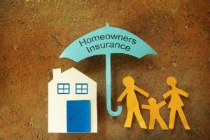 That way, you can focus on raising your family and owning what is included in home insurance? How to Lower Your Homeowners Insurance Policy with Kicker Insures Me