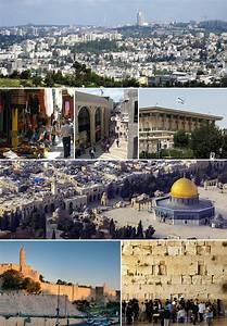 Koi De 9 En Israel : jerusal n wikipedia la enciclopedia libre ~ Medecine-chirurgie-esthetiques.com Avis de Voitures