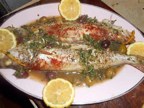 recette de cuisine grecque recette de merlan a la grecque