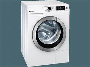 Gorenje W8554tx I : bedienungsanleitung gorenje w8554tx i waschmaschine 8 kg 1400 u min a bedienungsanleitung ~ Bigdaddyawards.com Haus und Dekorationen