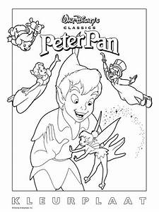 25 Best Ideas About Peter Pan Cartoon On Pinterest