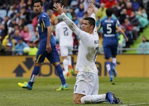 Watch La Liga live: Real Madrid vs Villarreal live ...