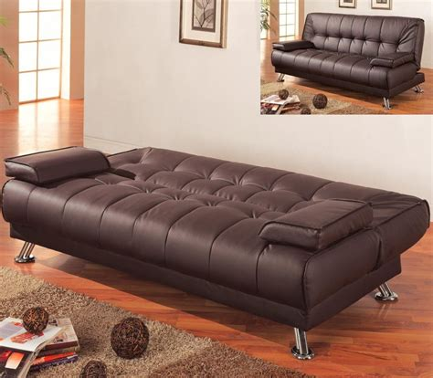 mattress for futon sofa bed metal futon bunk bed atcshuttle futons