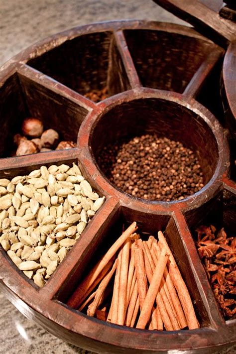 Indian Spice Organizer by 108 Best Images About Herbs Spiecs Oh My On