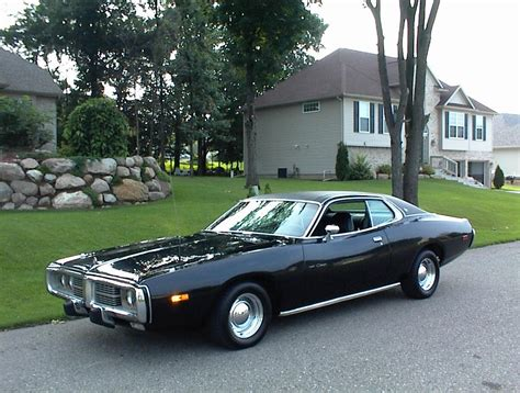 1975 Dodge Charger   Pictures   CarGurus