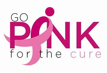 Pink Cure Spectrum Cancer October Breast Elements