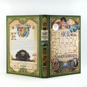 Germany Celebrates 20 Years Of  U0026quot Harry Potter U0026quot  With New