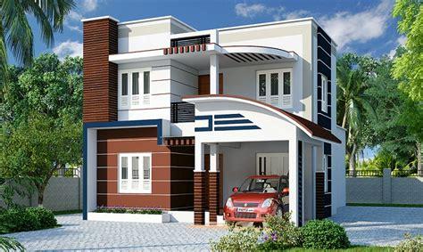 3 Bhk Home Design : 1650 Sq Ft Contemporary 3 Bhk Home Designs
