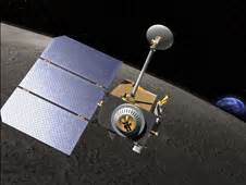 NASA - The LRO/LCROSS Flight to the Moon