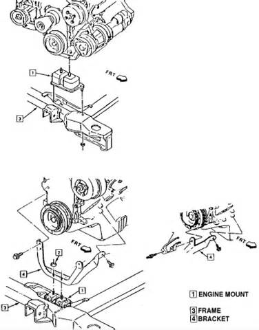similiar chevy lumina engine diagram keywords 1992 chevy lumina engine diagramon 1999 chevy lumina engine diagram