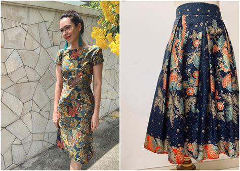 bringing batik    buy batik  singapore