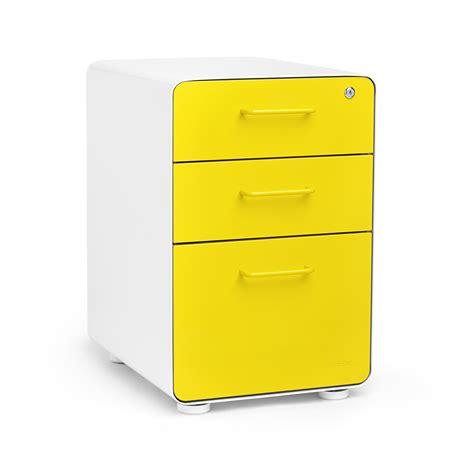 poppin file cabinet bar cabinet