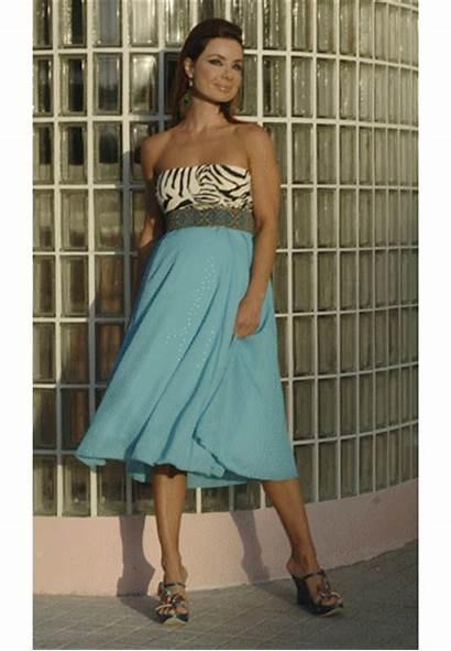 Maternity Dresses Guest Occasion Wear Summer Klassy