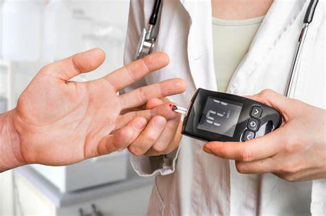 prediabetes diet tips  strategies