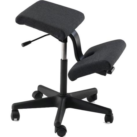 balans kneeling chair varier kneeling chair images