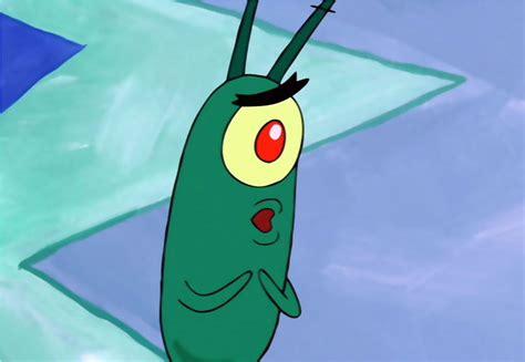 Plankton Picture, Plankton Wallpaper