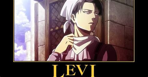 Pin By Otaku Levi On Anime X Pin By Maggie Dood On Attack On Titan Anime