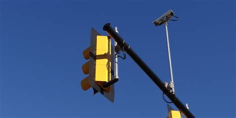 challenge red light camera ticket how to challenge a red light camera ticket in florida