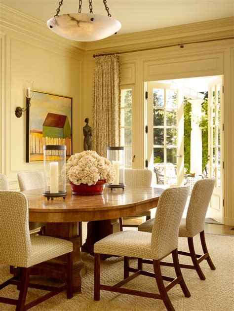 dining room decor ideas pictures impressive silk flower centerpieces decorating ideas